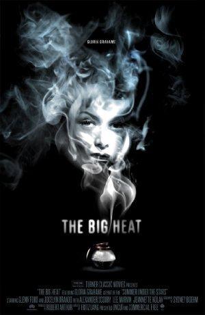 https://cdn.film-fish.comThe Big Heat