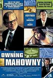 https://cdn.film-fish.comOwning Mahowny