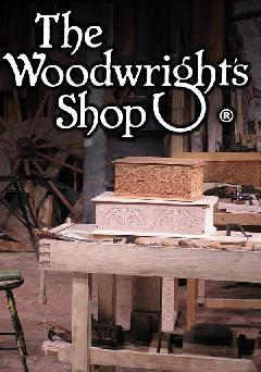 Shows Like Rough Cut Woodworking Tv Shows Human Movie Recommendations
