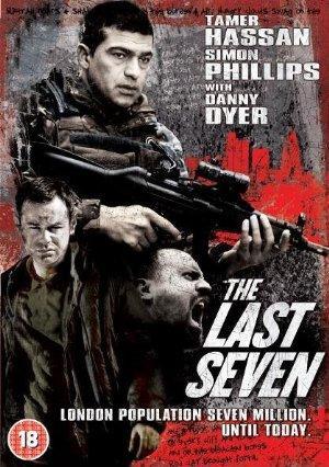 https://cdn.film-fish.comThe Last Seven