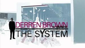 https://cdn.film-fish.comDerren Brown: The System