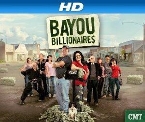 https://cdn.film-fish.comBayou Billionaires