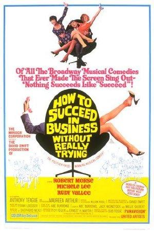 https://cdn.film-fish.comHow to Succeed in Business Without Really Trying