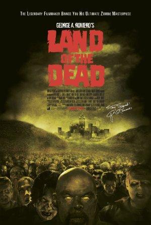 https://cdn.film-fish.comLand of the Dead