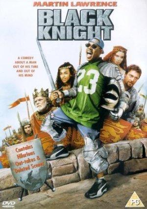 https://cdn.film-fish.comBlack Knight