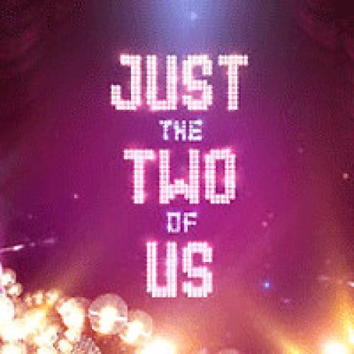 https://cdn.film-fish.comJust the Two of Us