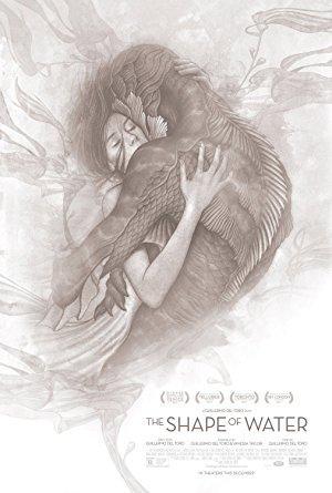 https://cdn.film-fish.comThe Shape of Water
