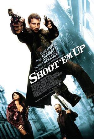 https://cdn.film-fish.comShoot Em Up