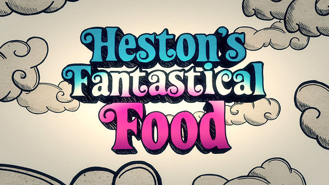 https://cdn.film-fish.comHeston's Fantastical Food