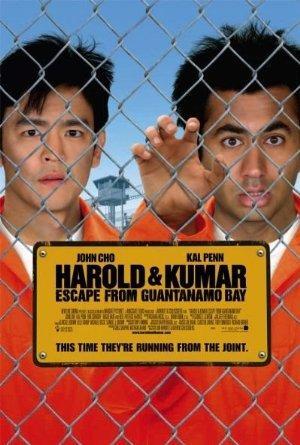 https://cdn.film-fish.comHarold & Kumar Escape From Guantanamo Bay
