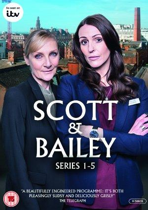 https://cdn.film-fish.comScott & Bailey
