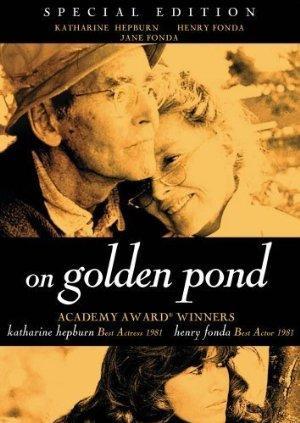 https://cdn.film-fish.comOn Golden Pond