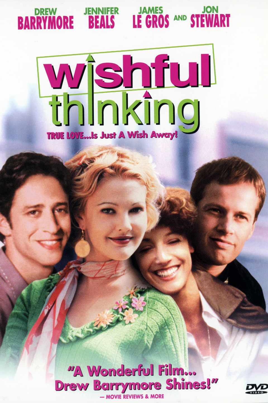 https://cdn.film-fish.comWishful Thinking