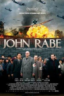 https://cdn.film-fish.comJohn Rabe