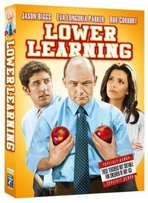 Lower Learning