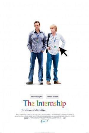 https://cdn.film-fish.comThe Internship