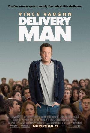 https://cdn.film-fish.comDelivery Man