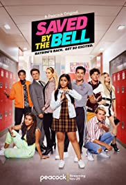 https://cdn.film-fish.comSaved by the Bell (Reboot)