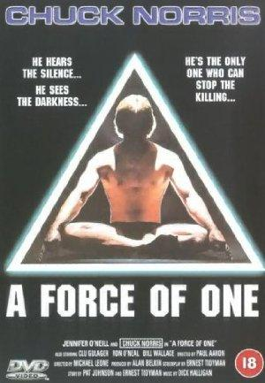 https://cdn.film-fish.comA Force of One