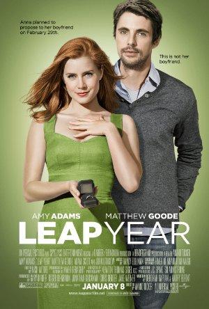 https://cdn.film-fish.comLeap Year