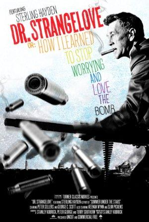https://cdn.film-fish.comDr. Strangelove or: How I Learned to Stop Worrying and Love the Bomb