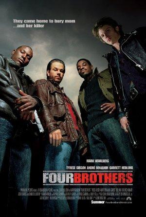 https://cdn.film-fish.comFour Brothers