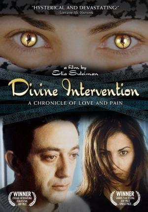 https://cdn.film-fish.comDivine Intervention
