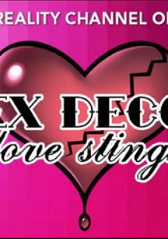 Sex Decoy: Love Stings