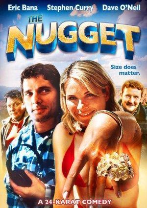 https://cdn.film-fish.comThe Nugget