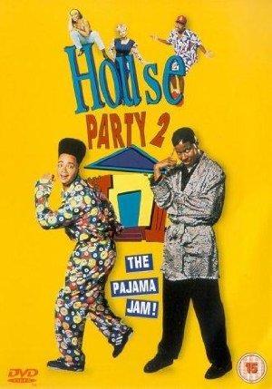 https://cdn.film-fish.comHouse Party 2