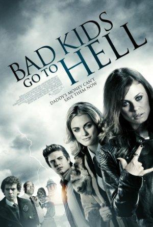 https://cdn.film-fish.comBad Kids Go to Hell