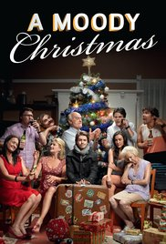 https://cdn.film-fish.comA Moody Christmas