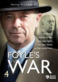 https://cdn.film-fish.comFoyle's War