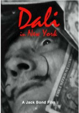 https://cdn.film-fish.comDali in New York