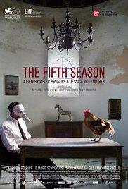 https://cdn.film-fish.comLa cinquième saison aka