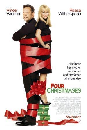 https://cdn.film-fish.comFour Christmases