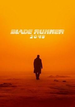 https://cdn.film-fish.comBlade Runner 2049