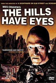 https://cdn.film-fish.comThe Hills Have Eyes
