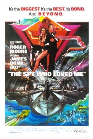 https://cdn.film-fish.comThe Spy Who Loved Me