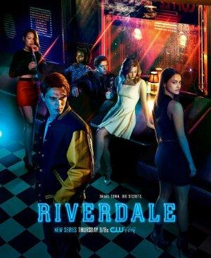 https://cdn.film-fish.comRiverdale