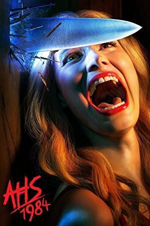 https://cdn.film-fish.comAmerican Horror Story