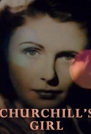 https://cdn.film-fish.comChurchill's Girl