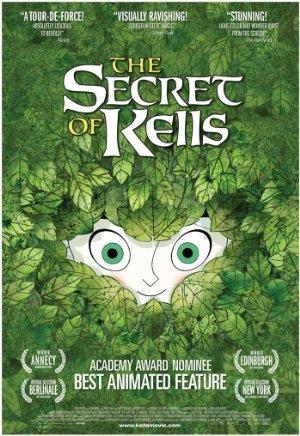 https://cdn.film-fish.comThe Secret of Kells