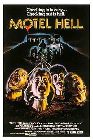 https://cdn.film-fish.comMotel Hell