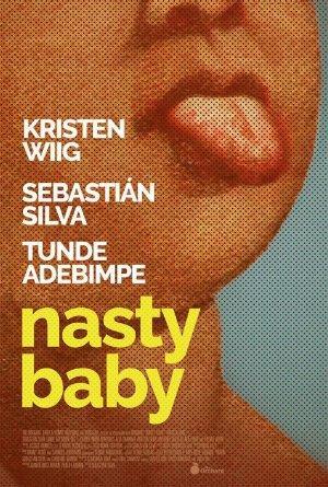 https://cdn.film-fish.comNasty Baby