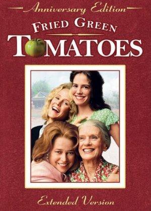 https://cdn.film-fish.comFried Green Tomatoes