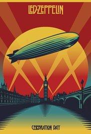 https://cdn.film-fish.comLed Zeppelin: Celebration Day