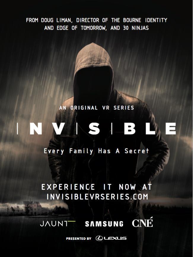 https://cdn.film-fish.comInvisible