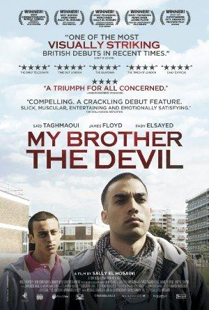 https://cdn.film-fish.comMy Brother the Devil