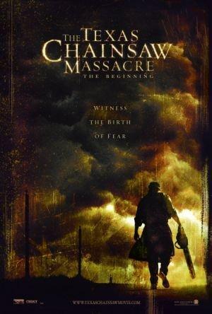 https://cdn.film-fish.comThe Texas Chainsaw Massacre: The Beginning